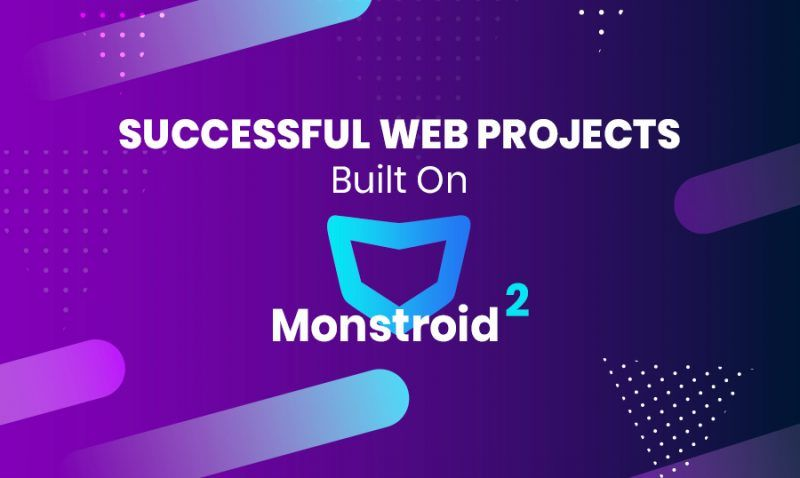 Monstroid-2 vs Divi: Monstroid review