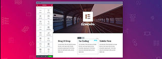 Elementor Theme review - Bester WP-Pagebuilder?
