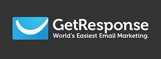 GetResponse Review [2021]