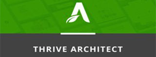 Thrive Architect Review - Bester WP-Pagebuilder?