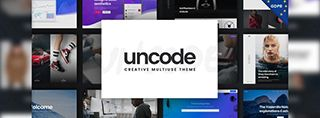 Uncode Theme Review - Webshop Theme [2021]
