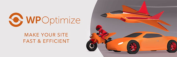 WP-Optimize bewertung