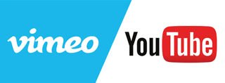 YouTube-Video responsive machen mit CSS